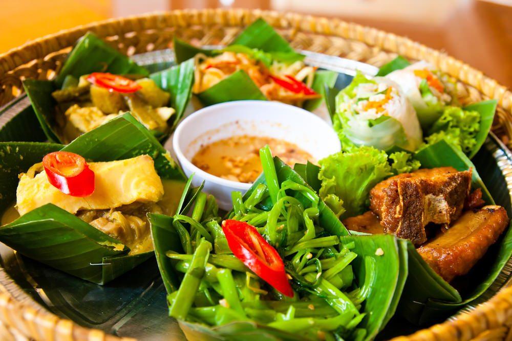 カンボジア料理のおすすめ15選!特徴は?日本人の好みにあう?