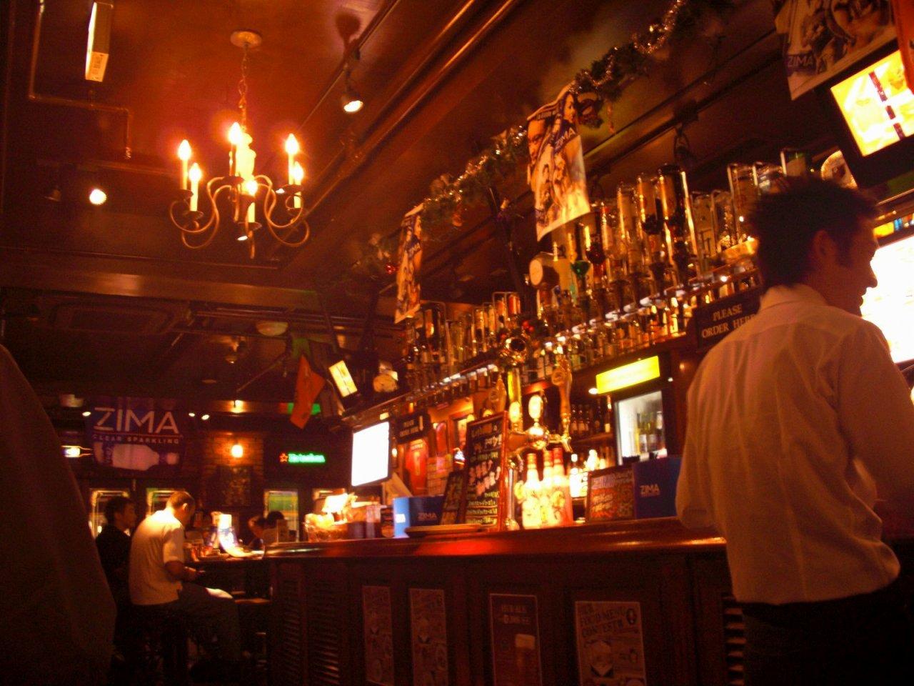 小浜島の居酒屋おすすめまとめ!定番の沖縄料理から創作料理も味わえる!