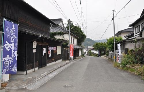 長崎街道400年の歴史を踏みしめて歩く!道中の景色やグルメも楽しもう!