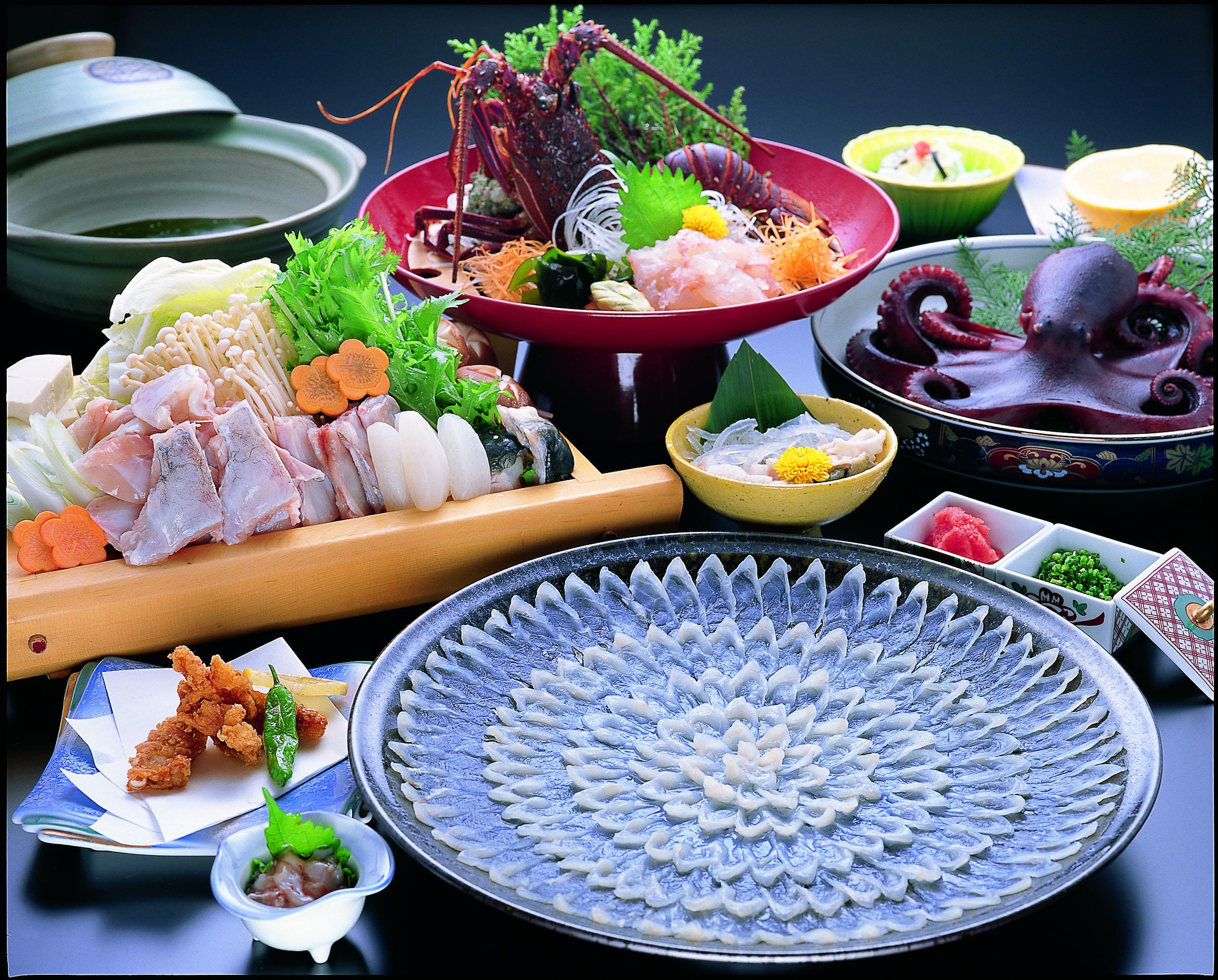 日間賀島・旅館&民宿ランキング!おすすめの宿やカップルに人気の宿など!