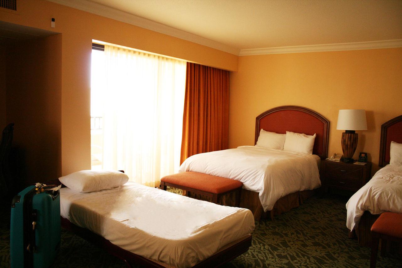 レゴランド名古屋の周辺おすすめホテル情報!予約でお得に泊まれる?