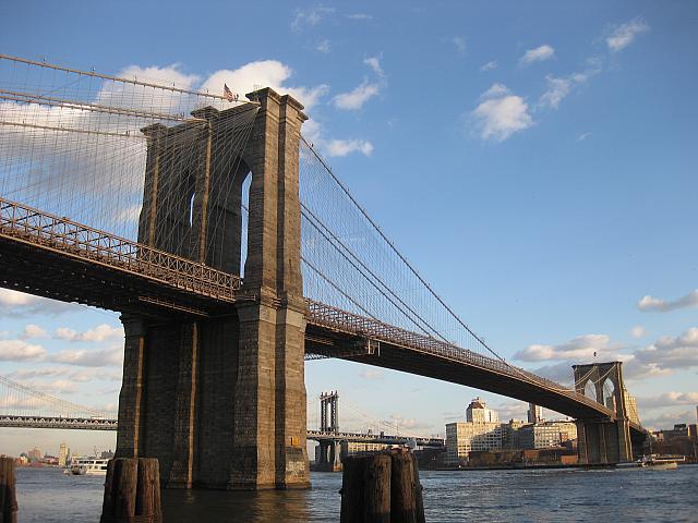 ニューヨーク地下鉄の乗り方・料金・マップなど必要情報を網羅!