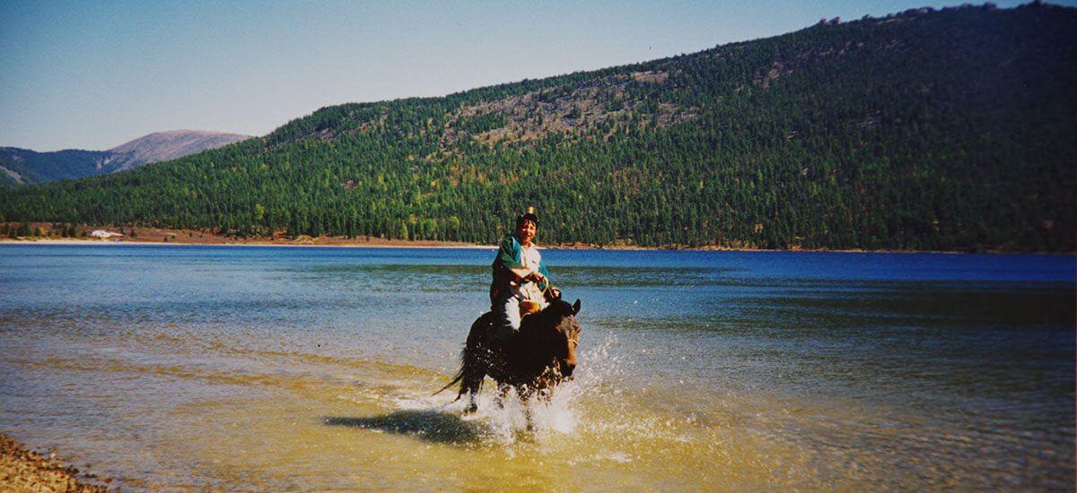 モンゴルの観光をホテルやお土産と一緒に紹介!グルメやショッピングも!