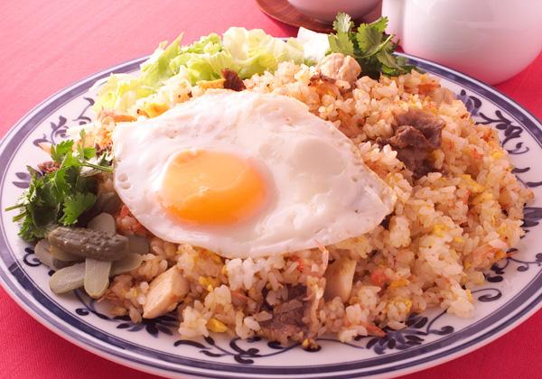 マレーシアの食事でおすすめ料理は?人気グルメ情報を紹介!ラーメンも?