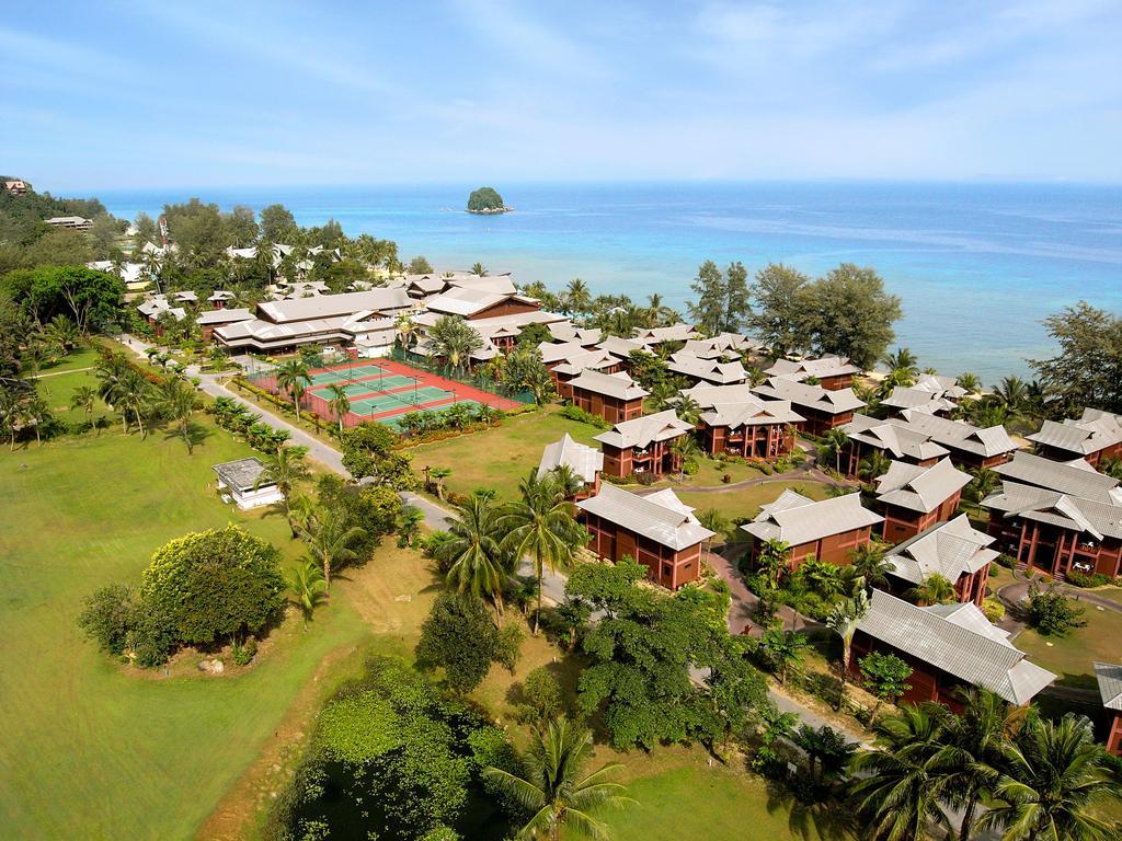 ティオマン島への行き方や観光スポットをご紹介!ダイビングもおすすめ!