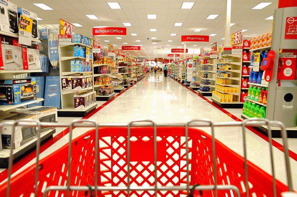 アメリカのおすすめスーパー8選!お土産や雑貨も豊富な人気店を紹介!