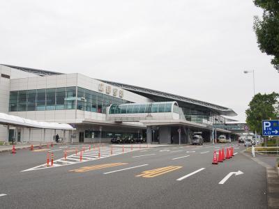 広島空港レストランおすすめランキングTOP10!名物を食べられる人気店も!