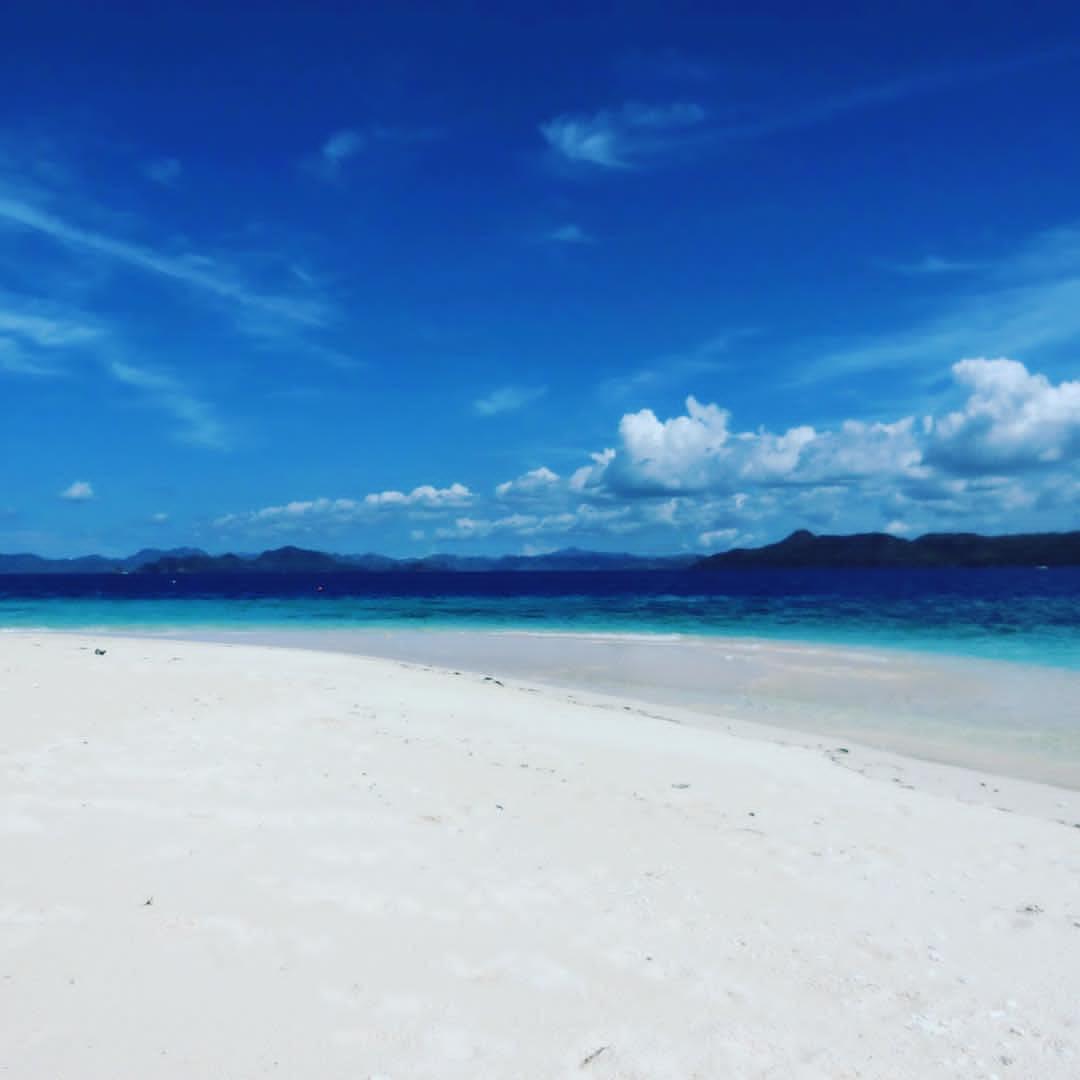 フィリピンのリゾートアイランド7選!絶景ビーチはセブ島だけじゃない!