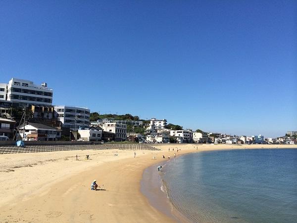 篠島観光はフェリーで!おすすめスポットは日帰りで楽しめる!宿泊情報も!