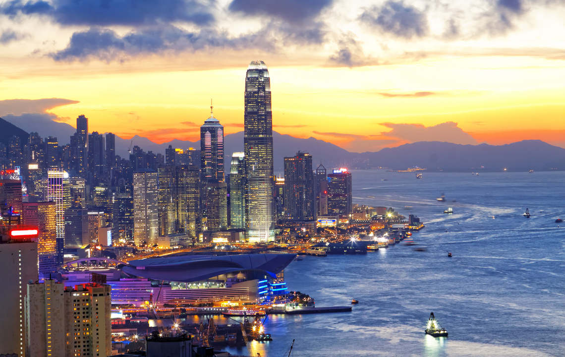 香港人気お土産ランキングを紹介!おすすめのお菓子や雑貨まで!