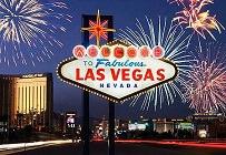 アメリカでギャンブル・カジノができる州は?賭け方やマナーなども調査!