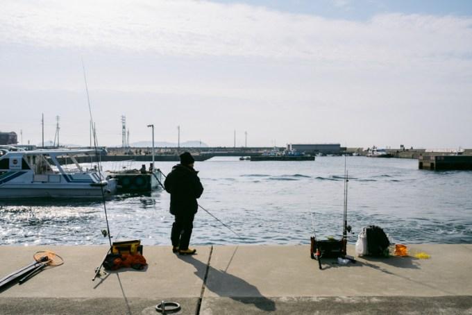 日間賀島で釣り三昧!釣り船・釣り堀・堤防など穴場ポイント情報も!