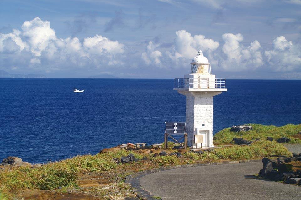 三宅島観光のおすすめまとめ!ホテルや行き方も紹介!現在の噴火の状況は?