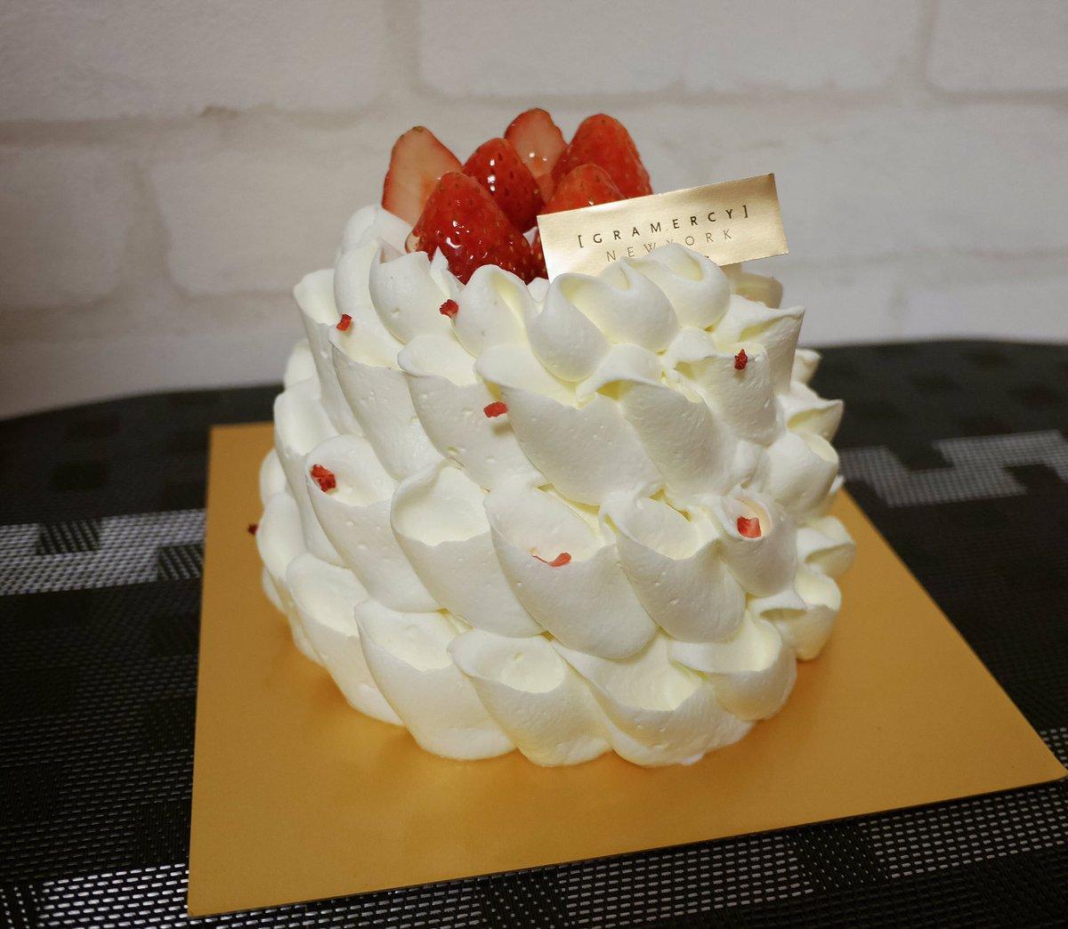アメリカのケーキ&スイーツおすすめ10店!行列覚悟で食べたい本場の味!