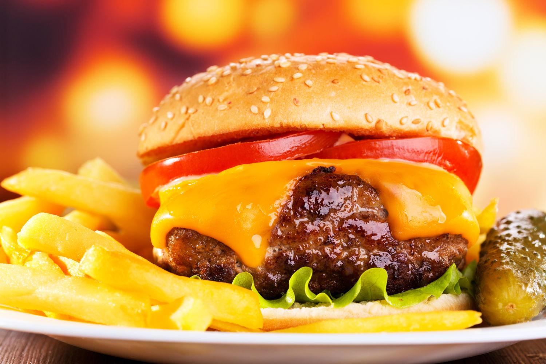 グアムのハンバーガー!おすすめ人気店9選!ボリュームと味に大満足!