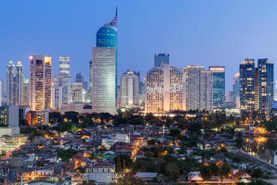 ジャカルタのおすすめ観光スポットをランキングで紹介!ホテル情報もあり