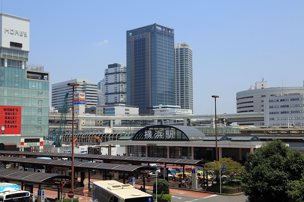 横浜でボーリングするなら?安いのはどこ?おすすめを紹介!