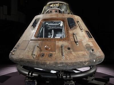 ヒューストン宇宙センター(テキサス)見学!nasaの行き方・お土産も!