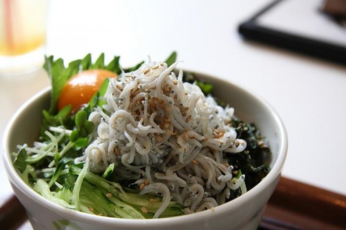 鎌倉でおすすめのご飯屋さんを紹介!夜でも行けるお店もあり!