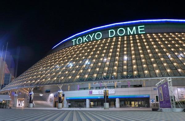 東京ドーム周辺のグルメおすすめ情報!野球観戦後に食べたい人気店!