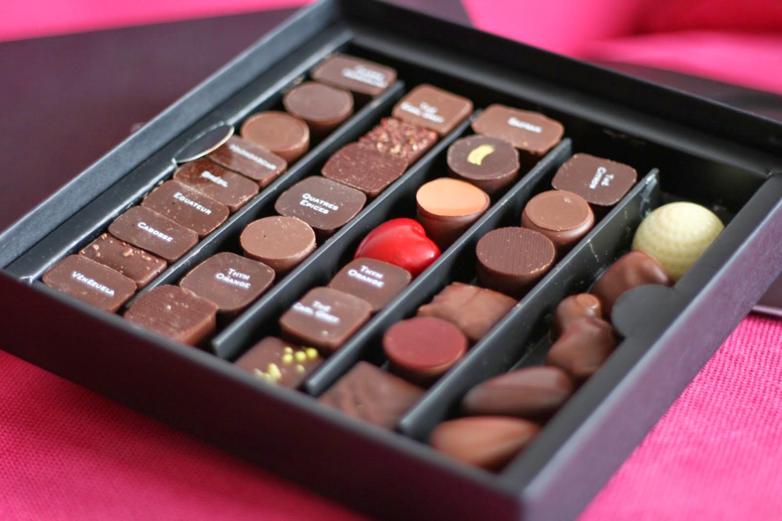 ベルギーのおすすめチョコレートランキング!本場のチョコはお土産にもぴったり!