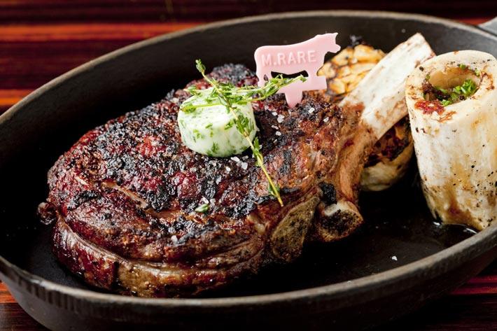 ハワイのステーキ店まとめ!人気で安いおすすめのお店情報満載!