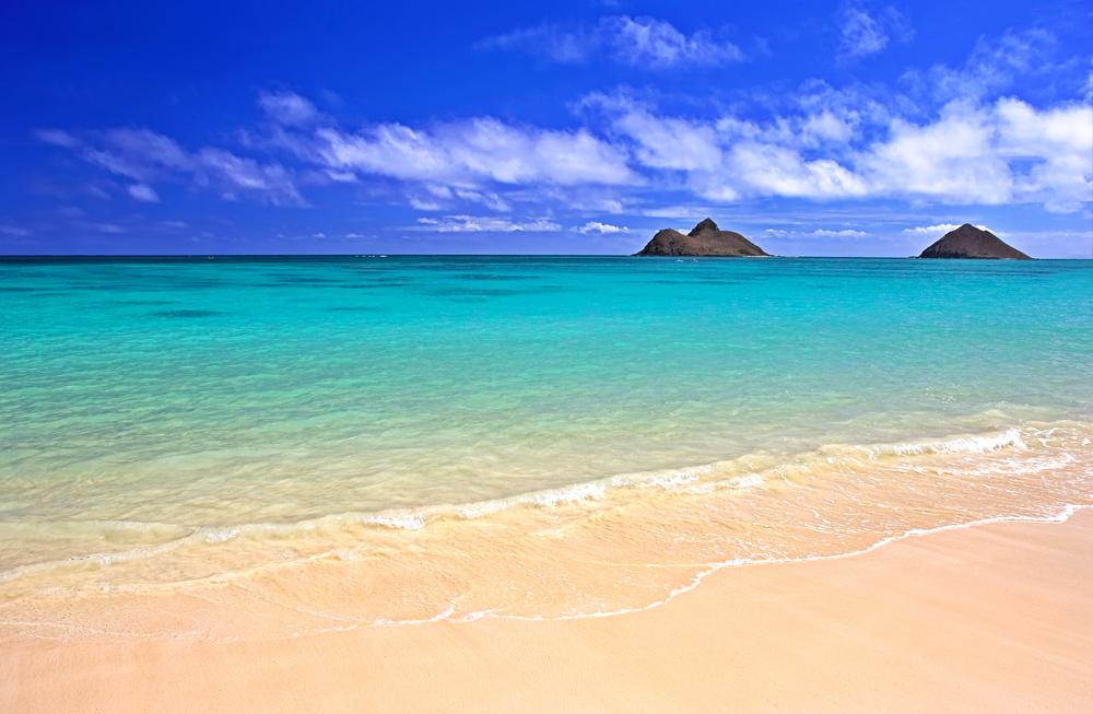 オアフ島のホテルBEST6!ハネムーンにもおすすめ!一度は泊まりたい!