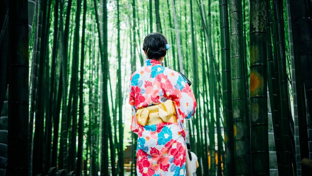 鎌倉で縁結びの効果バツグンのスポットは?購入したいお守りも紹介!
