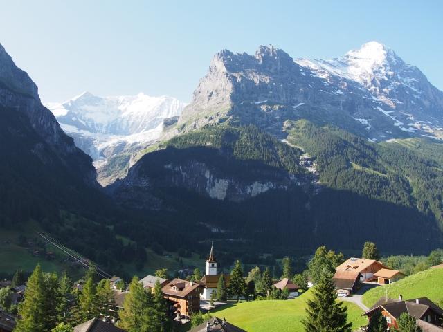 スイスで人気のお土産を調査!定番のチーズや雑貨から時計までを網羅!