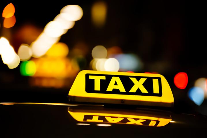 韓国でタクシーに安全に乗るための注意事項!料金や乗り方は?