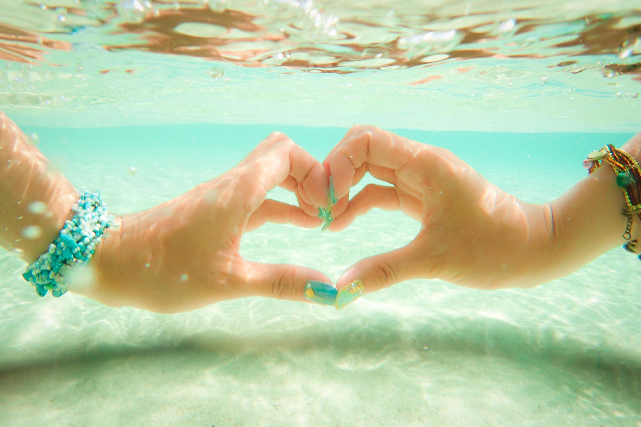 ハワイのパワースポットBEST15!子宝の岩から開運のビーチまで!
