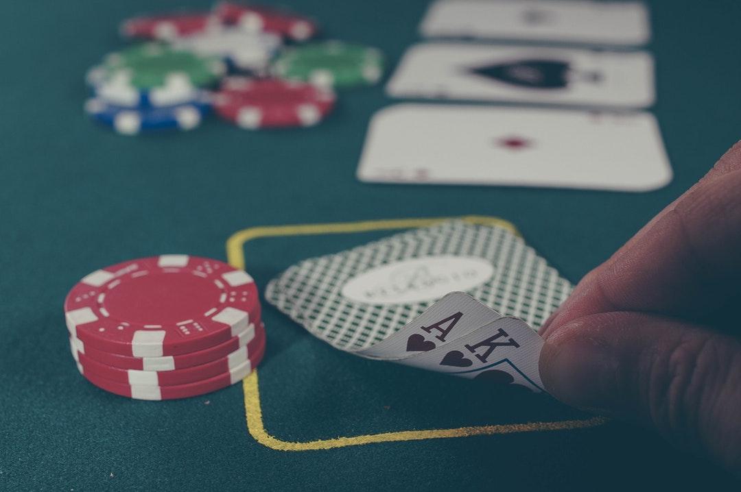 ラスベガス・おすすめカジノの遊び方を紹介!初心者でも安心の服装や予算を!