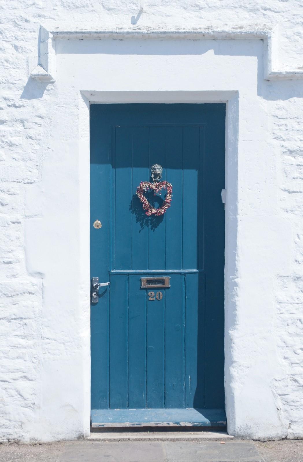 モロッコの観光で世界遺産を巡る!名所スポットやベストシーズンも紹介!