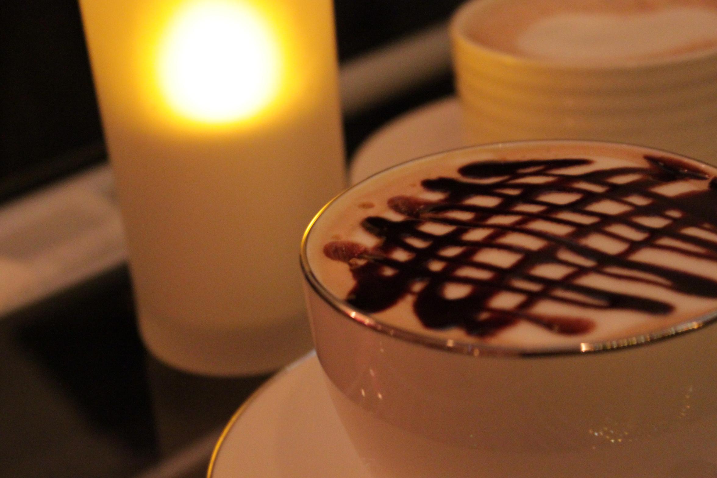 津市のおすすめカフェ特集!人気のおしゃれカフェで夜もお茶しちゃう?