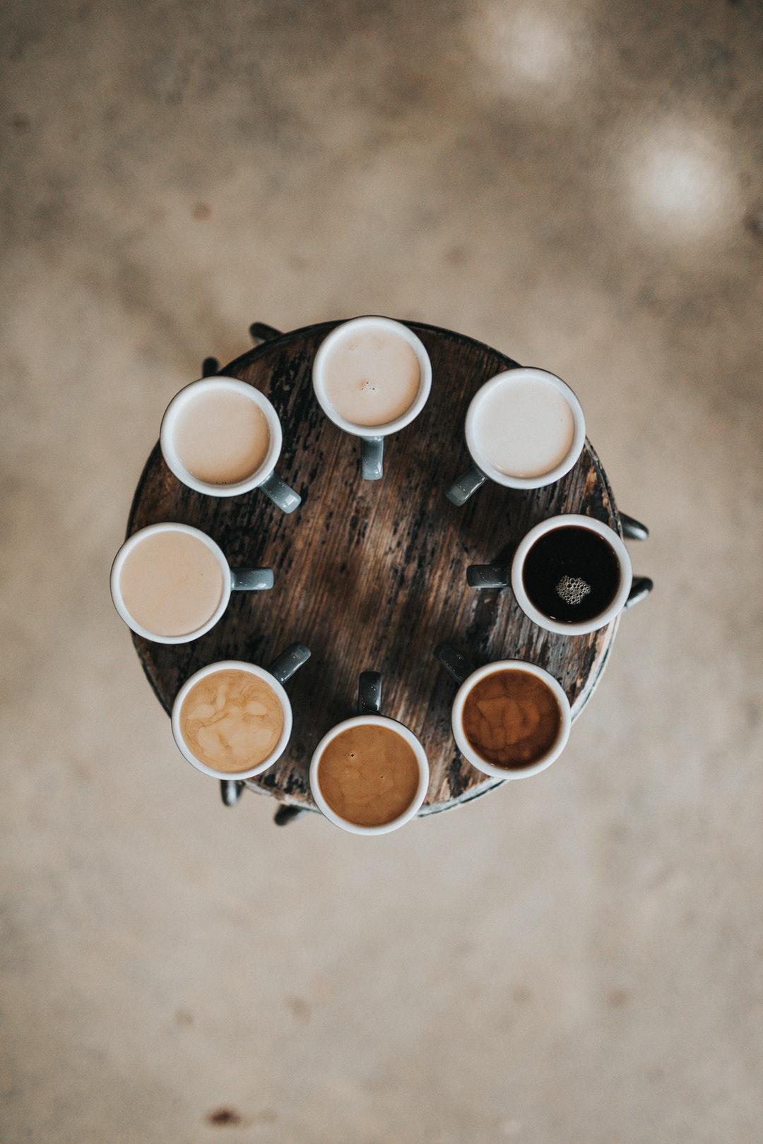 トルココーヒーまとめ!旅行で飲む?占いや飲み方なども紹介!