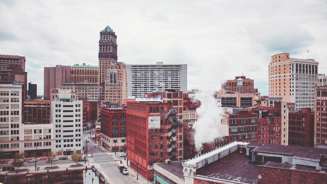 デトロイト観光の目玉は美術館&博物館!市内各地の人気スポットを紹介!