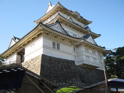 日本のマチュピチュ!竹田城をはじめ絶景の『天空の城』を厳選紹介!