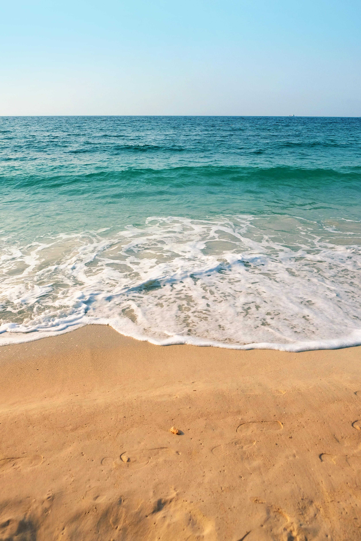 オーストラリア・ケアンズのおすすめ観光スポットまとめ!気候は熱帯?
