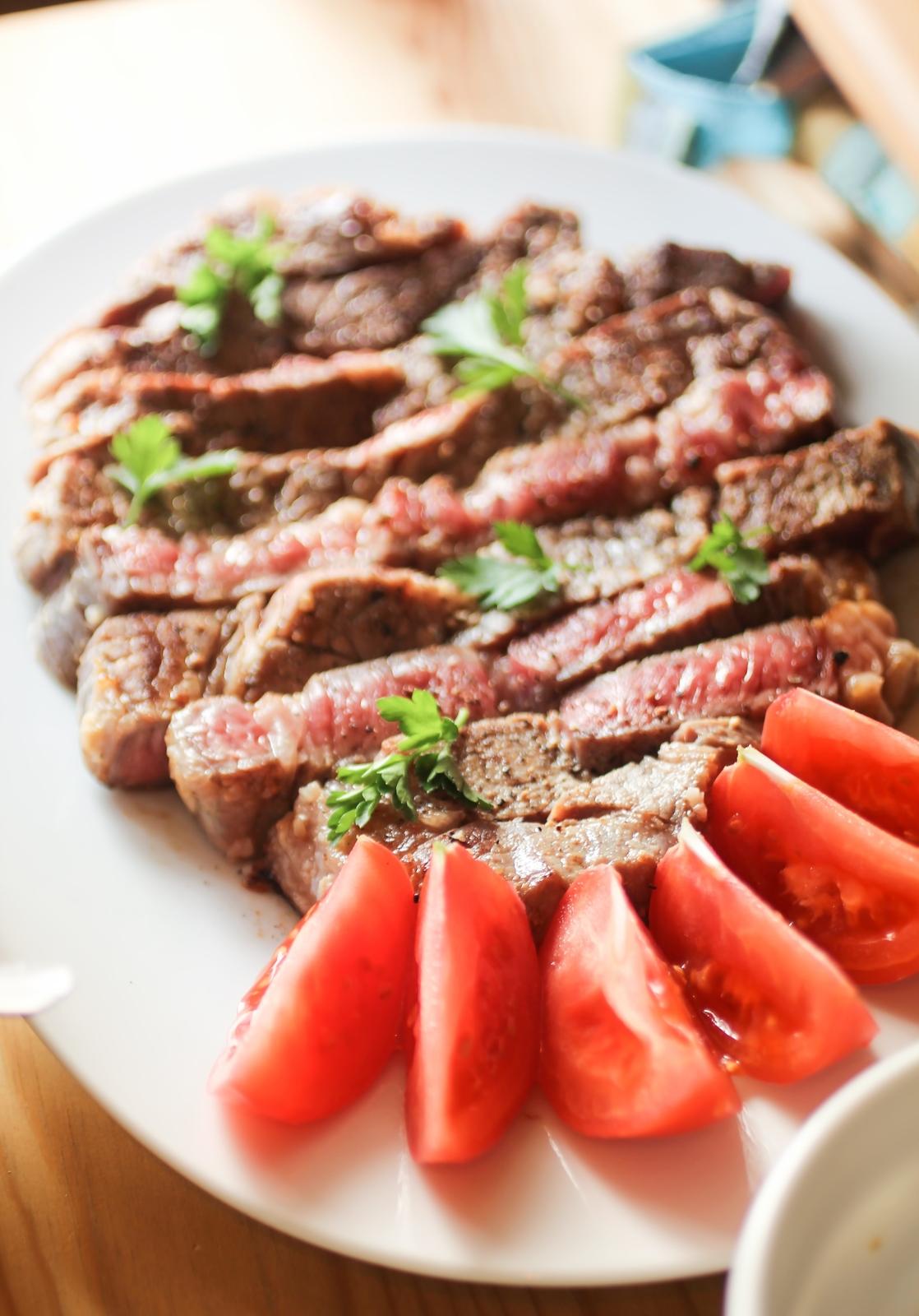 グアムでステーキ!おすすめ人気店7選!ボリューム満点の肉料理!