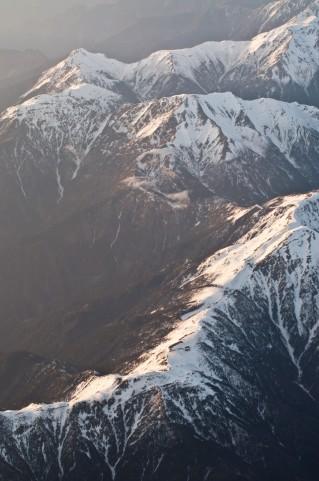雲南省の梅里雪山トレッキングツアーのポイント!人気の雨崩村の行き方も