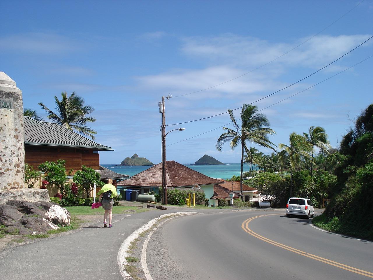 ハワイ・フーズマーケットの楽しみ方!お土産にもおすすめの商品が多数!