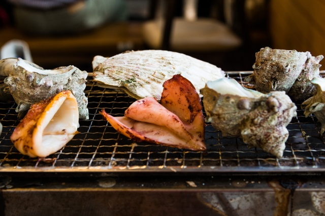 南房総のグルメおすすめランキングTOP11!海鮮や食べ放題のお店も紹介!