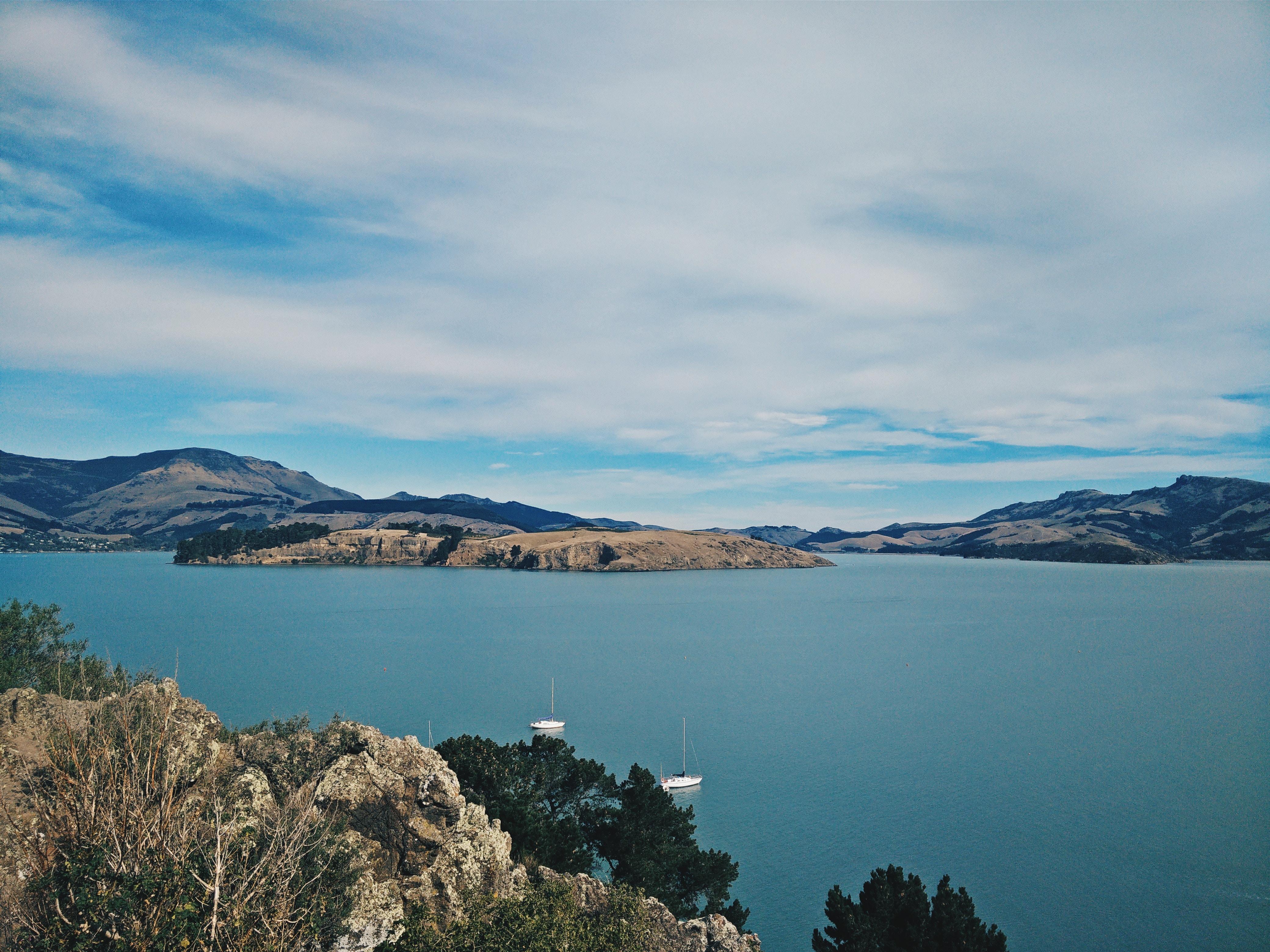 ニュージーランド留学が人気!ホームスティは高校生にもおすすめ!
