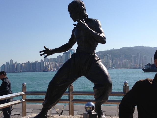香港の人気博物館を調査!歴史やブルースリーなど見所や魅力を紹介!