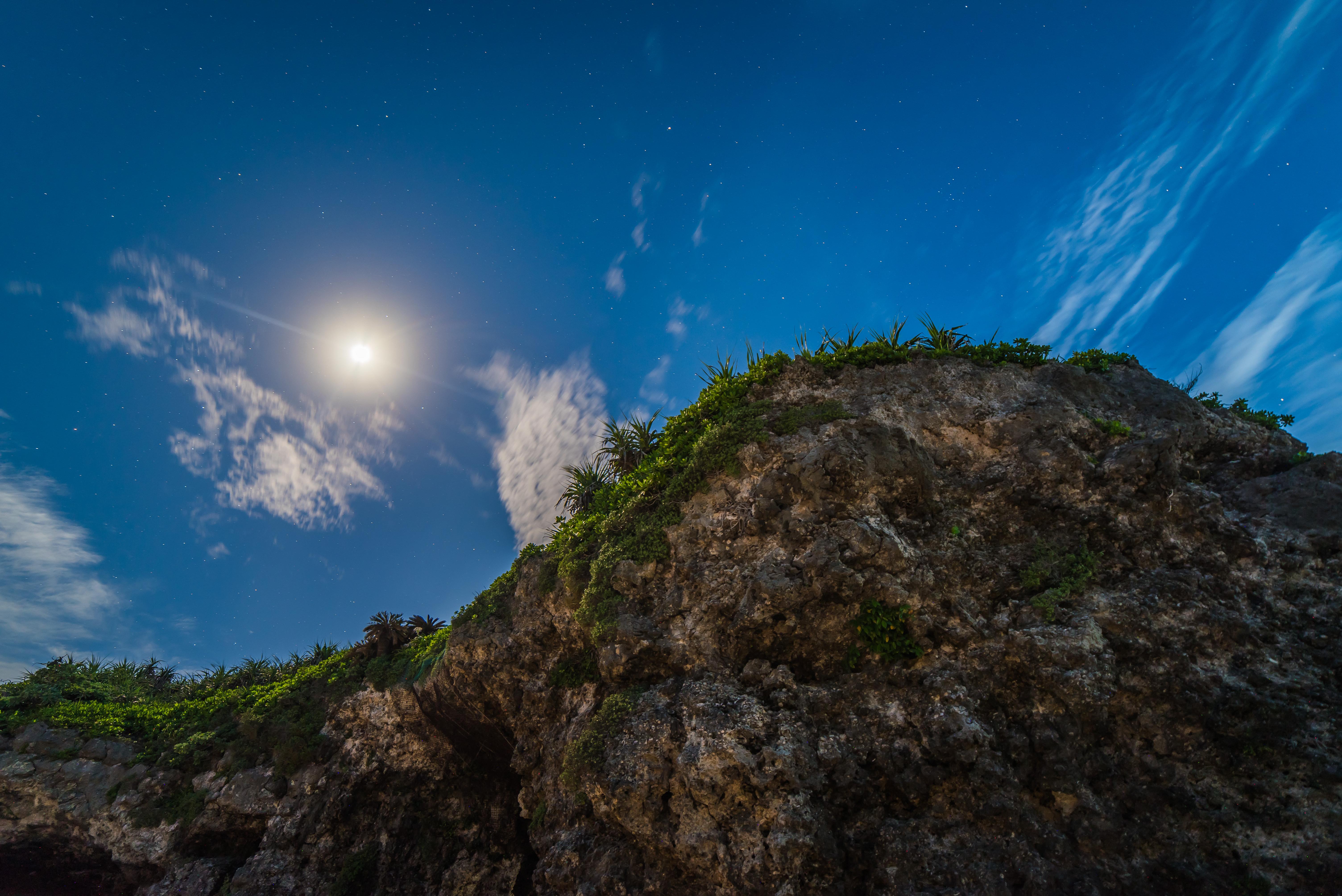 カッパドキア観光の見どころ!地下都市の秘密?気球体験&現地ツアーも人気!