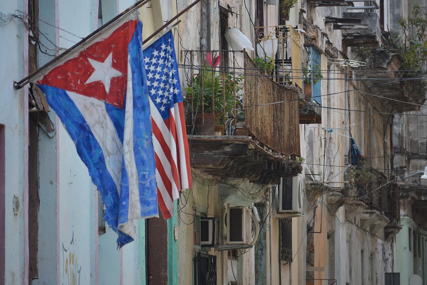 キューバの観光旅行おすすめスポット25選!世界遺産や名所など!