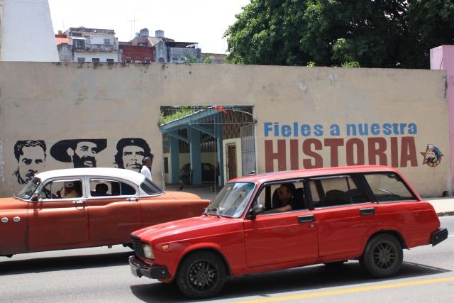 キューバの首都・ハバナの観光おすすめを紹介!ビーチや人気のカフェも!