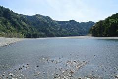 熊野市のおすすめ観光情報!定番の名所や子供にも人気のスポットなど!