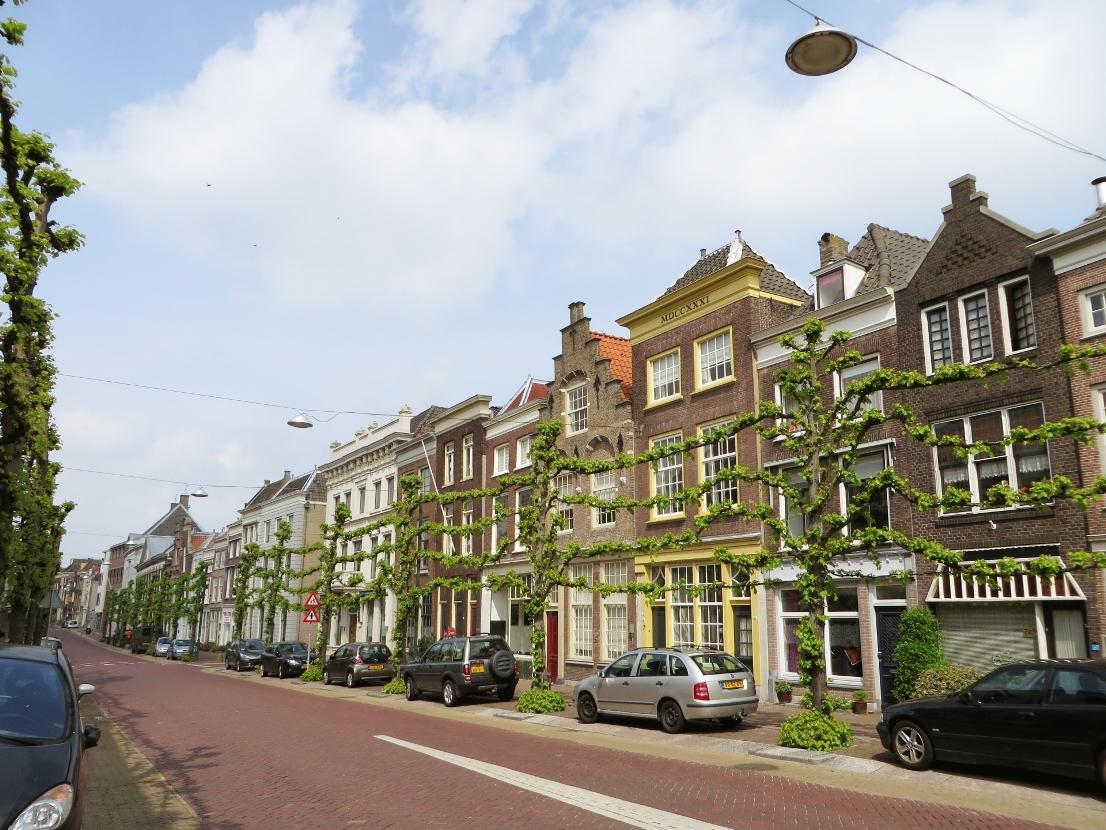 オランダの首都は2つある?アムステルダムとハーグの機能や観光事情を調査!