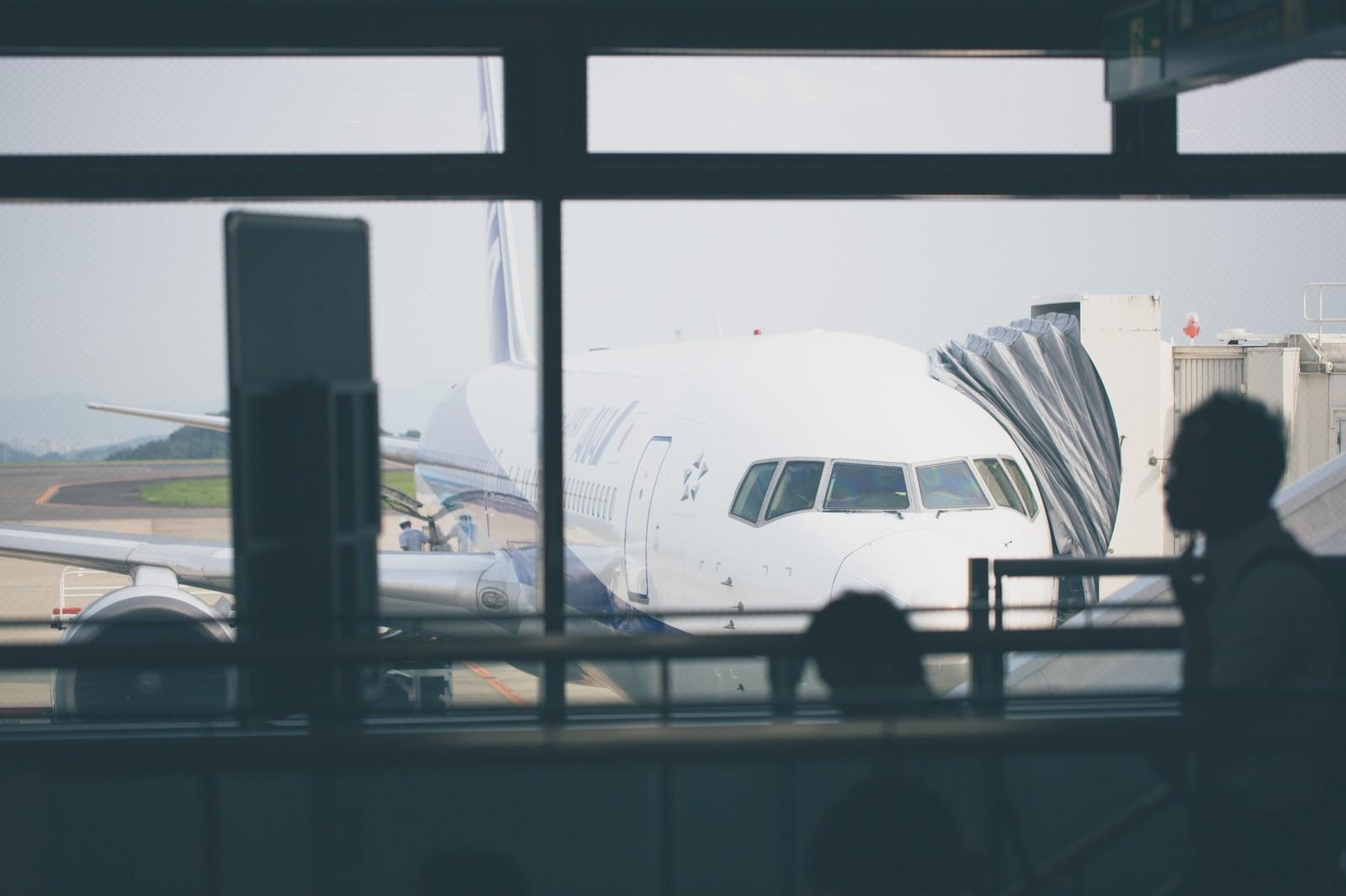 ジャカルタ空港・ショッピングや食事で過ごし方を紹介!お土産やホテル情報もあり